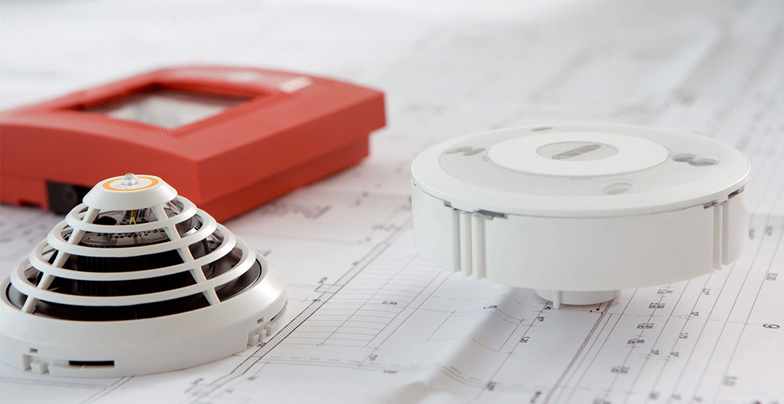 Fire Alarm System In Kolkata, Fire Detection System In Kolkata, Fire Protection Services In Kolkata