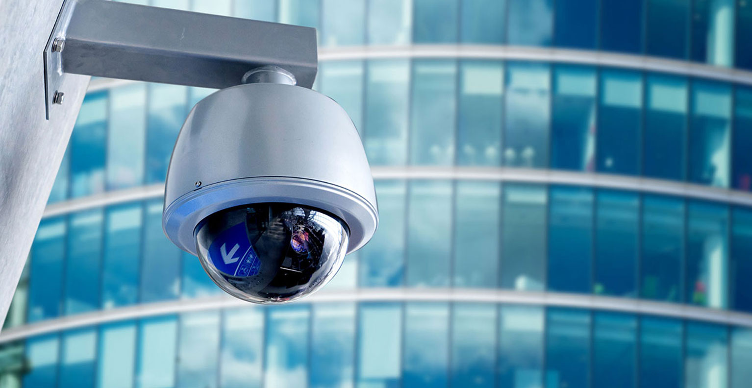 CCTV Surveillance In Kolkata, CCTV Camera, Safety Surveillance In Kolkata